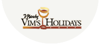 Mendy Vim's Holidays, a 44 year tradition of outstanding Passover Kosher Hotel vacations